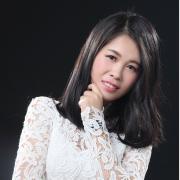 诺金装饰设计师韩亚茹