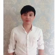 香港美平方装饰设计师虞  工