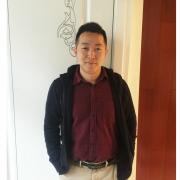 香港美平方装饰设计师王恒德