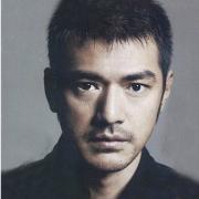 上海红波装饰设计师汪志剑