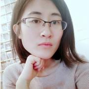 居联峰尚装饰设计师张婕
