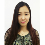居联峰尚装饰设计师张晓东