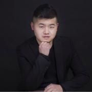 抚州丛一楼装饰设计师汪杨辉