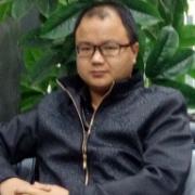 抚州丛一楼装饰设计师朱平波