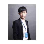 南宇丨季徐伟