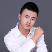 武昌乐上名都设计师杨乾坤