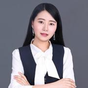 武昌乐上名都设计师徐诗惠