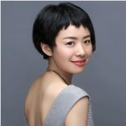深(shen)圳譽巢別(bie)墅裝飾設計(ji)師譽巢裝飾程香粉(fen)