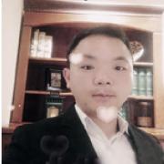 武義星邦裝飾設計師徐建軍