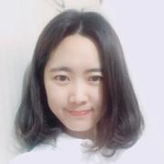 凯邸装饰设计师孙晓霜