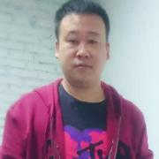 慈溪丽瑞装饰设计师刘威