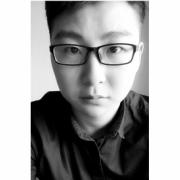 御景铭装饰设计师陈琦