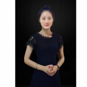 罗维装饰设计师陈依曼