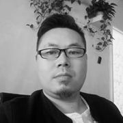 苏皖工长俱乐部设计师刘燕飞
