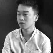 天馨壹品设计师陈旭