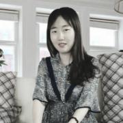 天馨壹品设计师王丽淋