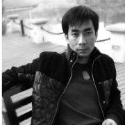 天馨壹品设计师张旭东