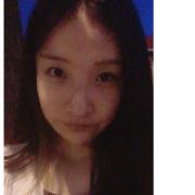 东韵装饰设计师王丹
