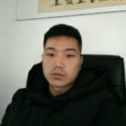 筑创装饰设计师王林