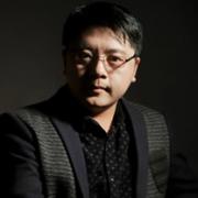 尚层装饰设计师刘阳