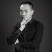月星装饰设计师徐小明