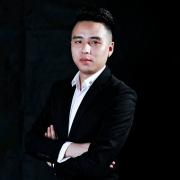 天海装饰设计师吴金明