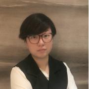 河南韵唐装饰设计师张慧