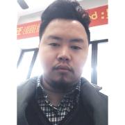 典恒装饰设计师张坤龙