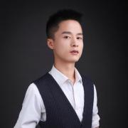 宅速美装饰设计师李城