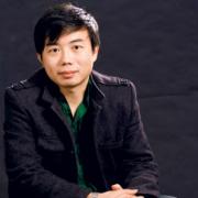 创名家装饰设计师陈琦