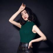 独特壹家设计师苏亚静