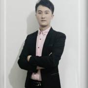 曲靖居立方装饰设计师王孟海