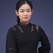青岛上宸装饰公司设计师刘怡晨