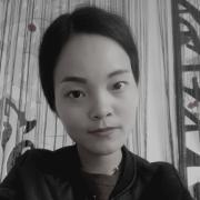 佳艺装饰设计师王芳