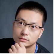 水木南山设计师彭立刚