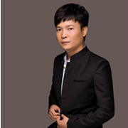 海峰装饰设计师吕敬文