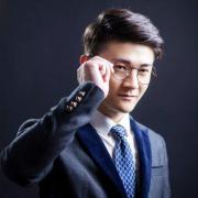 美平方装饰设计师朱战胜