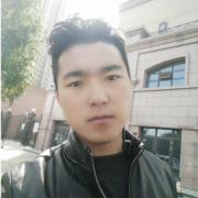 筑尚装饰设计师刘志鹏