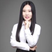 业之峰装饰设计师张潇丹