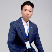 南宇丨李相华