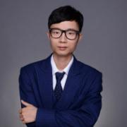 温州双扬装饰设计师黄绿华