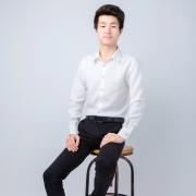 温州双扬装饰设计师杨小江
