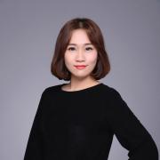 业之峰装饰设计师张菀茹