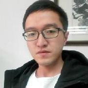 上善乐居设计师杨贵川