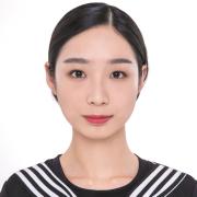 扬州铭意装饰设计师王灿
