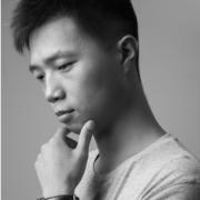 维品国际设计设计师罗聪