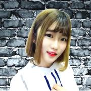 青岛易尚国际装饰设计师刘巧巧