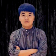 青岛易尚国际装饰设计师曹明宇