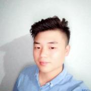 叶惠美装饰设计师彭阳