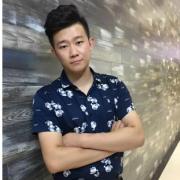 居联峰尚装饰设计师王文彬